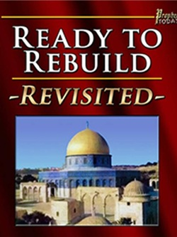 Ready to Rebuild: Revisited